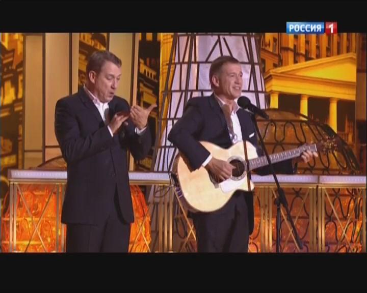Братья Пономаренко - песенка про зависимость от соцсетей