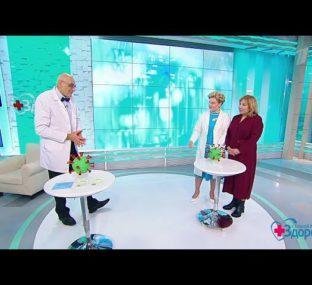 Вакцинированные vs переболевшие. У кого иммунитет лучше? Здоровье. 04.04.2021