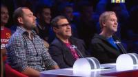 Обзор финалистов Comedy Баттл 2012