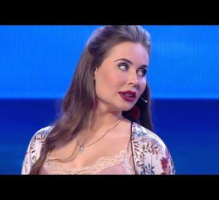 Как фоткать девушку  - Азбука Уральских Пельменей А (2018)